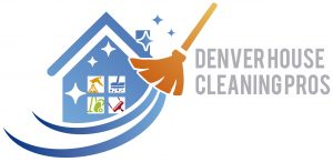 Denver House Cleaning Pros